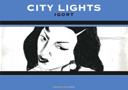 igort - City lights